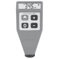 ELCOMETER 456 layer-thickness