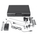 Techno-Endoscope Set 1, Diam. 8 mm