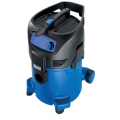 High-performance industrial vacuum cleaner, Type L