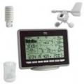 wireless weather station Primus