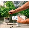 Portable Digital Luxmeter