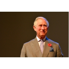 Prince Charles makes 'significant' donation to farming charity