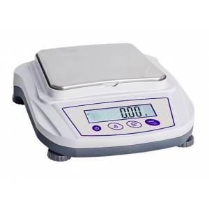 BL 2002 BASIC, digital balance, max. capacity 2000 g