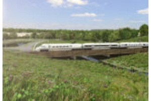 HS2 takes a step forward and back