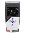 COND 70 Vio without  conductivity cell