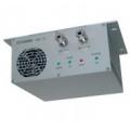 MGK 741 sample gas cooler
