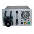 MGK 744 sample gas preparation unit