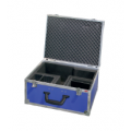 Transport Case for Bond Strength Tester