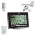 wireless weather station Primus