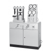 Compression Flexion Testing Machinery