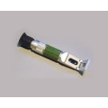 Manual Refractometer, range: 0 to 80% Brix