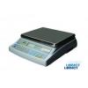 0.5g Readability Electronic Balances