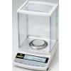0.0001g (0.1mg) Readability Electronic Balances
