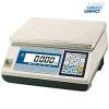 0.1g Readability Electronic Balances