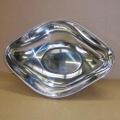 Stainless Steel Scoop / Pan