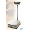 20g Readability Electronic Balances