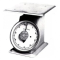 Top Loading Spring Dial Balance 25kg capacity