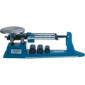 Triple Beam Balance 2610g capacity