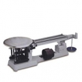 Heavy Duty Solution Balance 20kg capacity x 1g