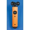 Hand Held Anemometer - digital