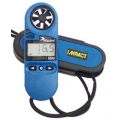 Pocket Digital Anemometer (Kestrel)