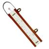 Maximum-Minimum Thermometers