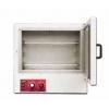 General Purpose Single Door Ovens 40-250 deg C