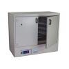 Large Capacity Double Door Ovens 40-200/250 deg C