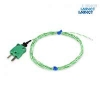 Thermocouples and Connectors