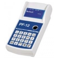 PF 12 Photometric anylyser