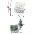 Sensormatic 10 - sensor controlled switching module
