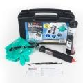 Spray Tip Tool Kit